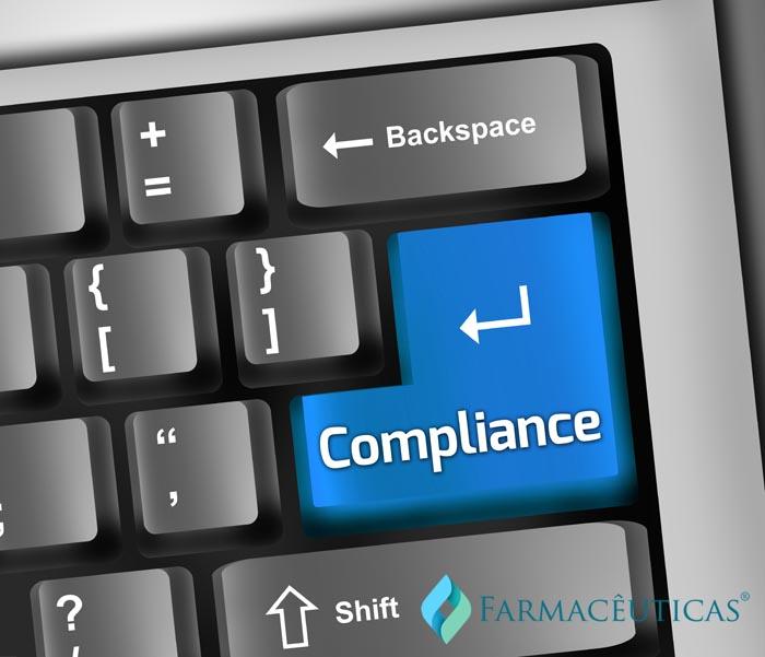 compliance-reclamacao