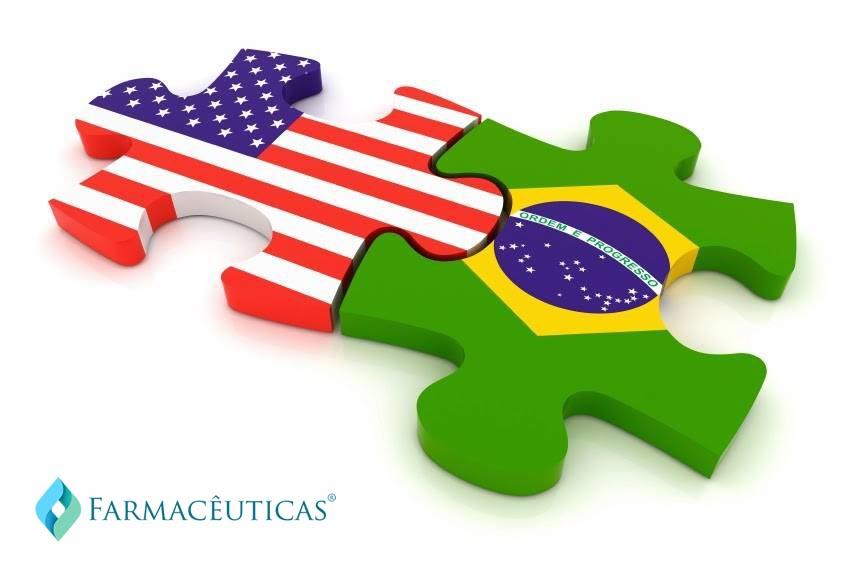 farmaceutic-nos-estados-unidos