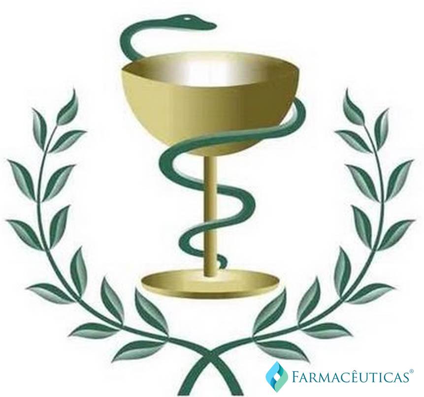 simbolo-farmacia