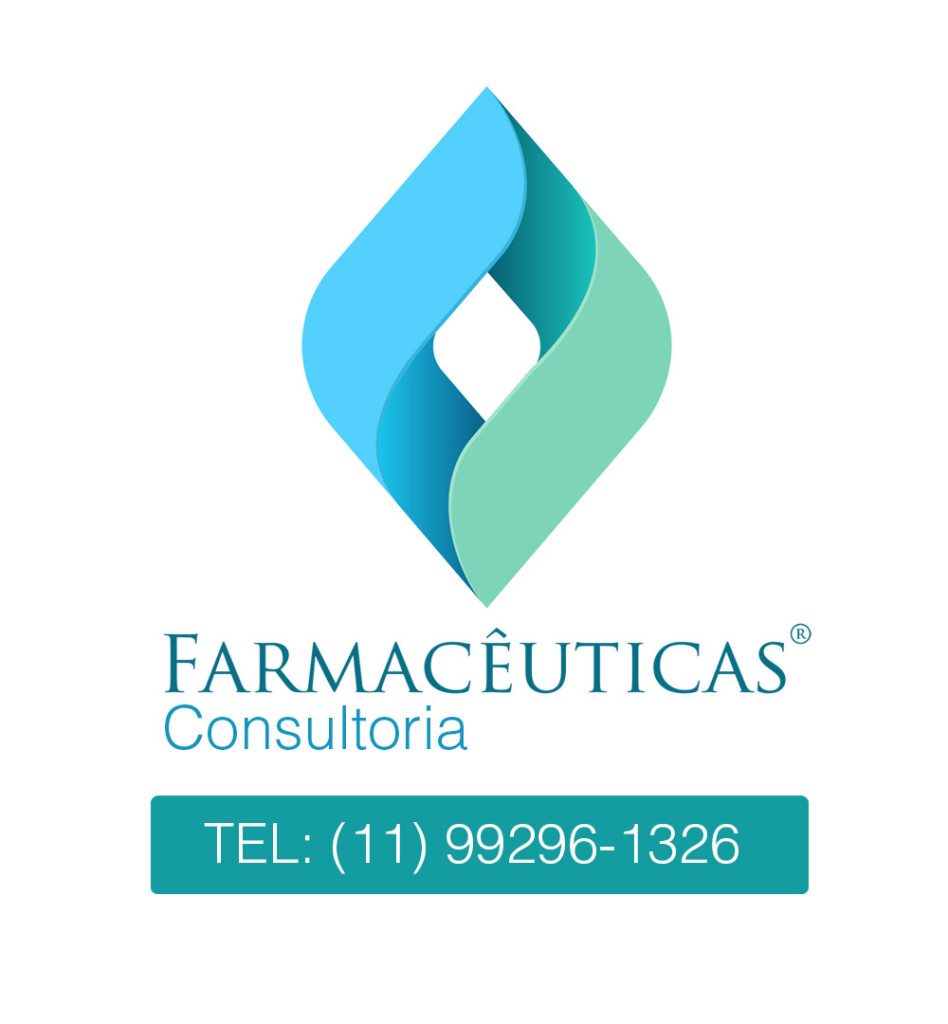 Consultoria Farmacêuticas