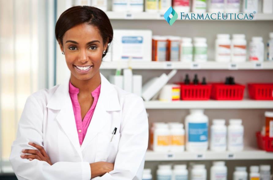 A assistência farmacêutica na estratégia para o uso racional de medicamentos em idosos 8