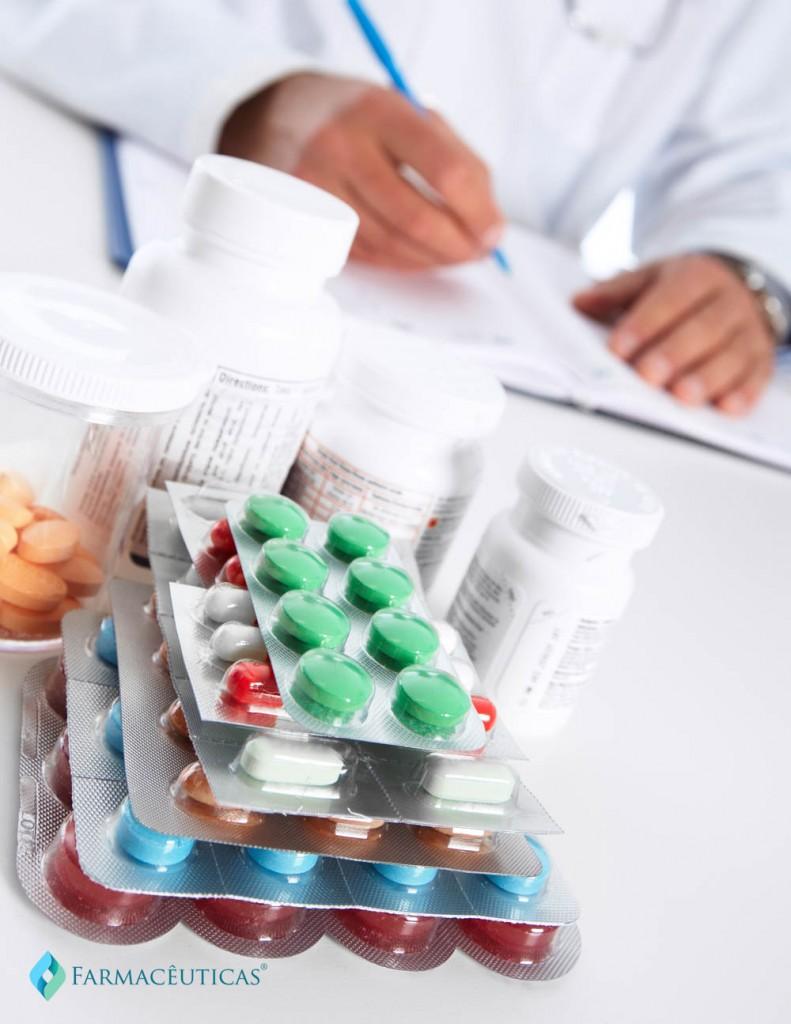 atencao-farmaceutica (2)
