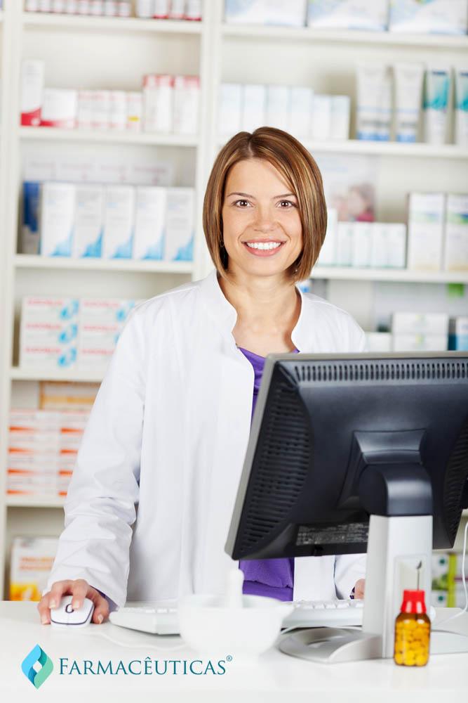 fiscalizacao-crf-farmacia