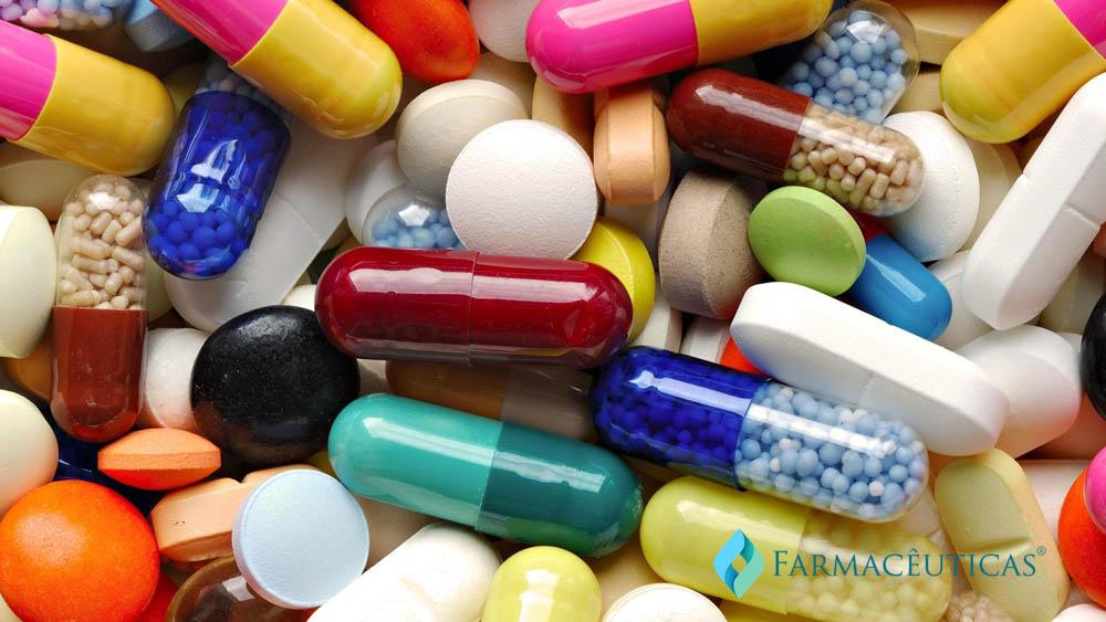 lista-medicamentos-descontinuados