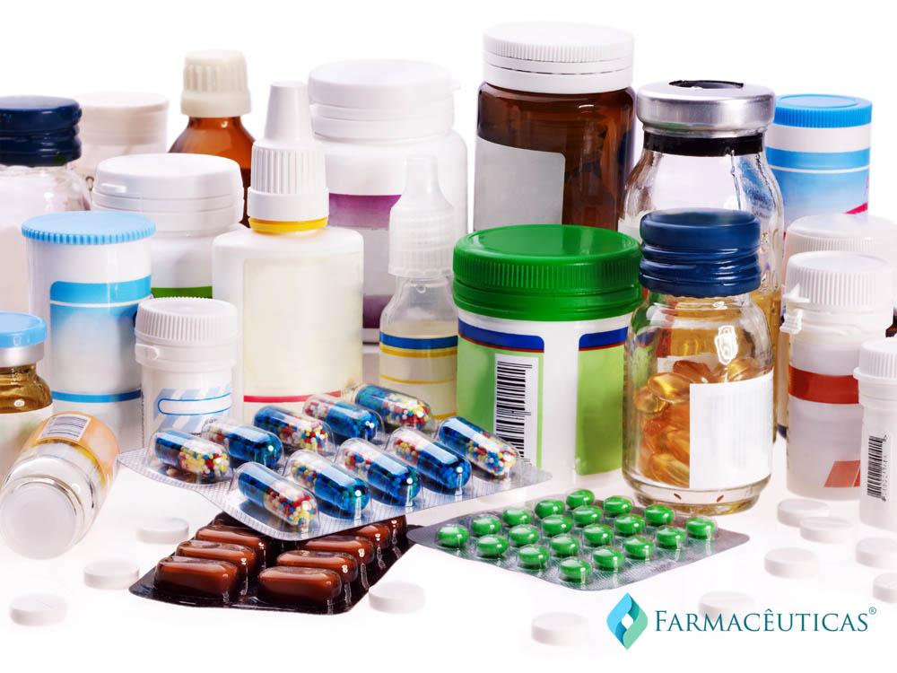 medicamentos-genericos-similares