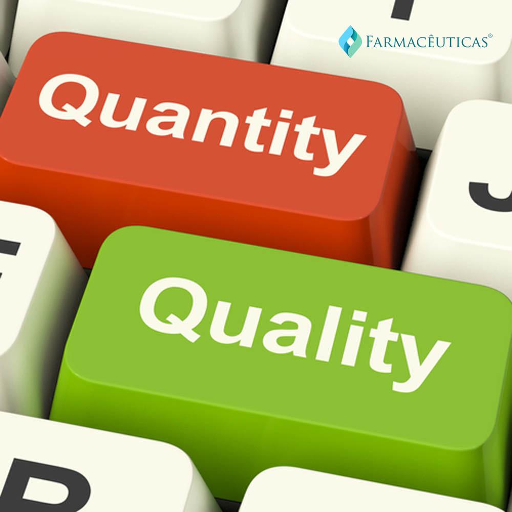 qualidade-consultoria-2