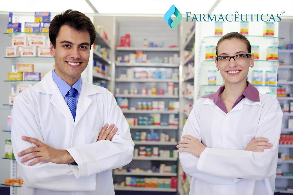 atendimento-farmaceutico-valorizacao