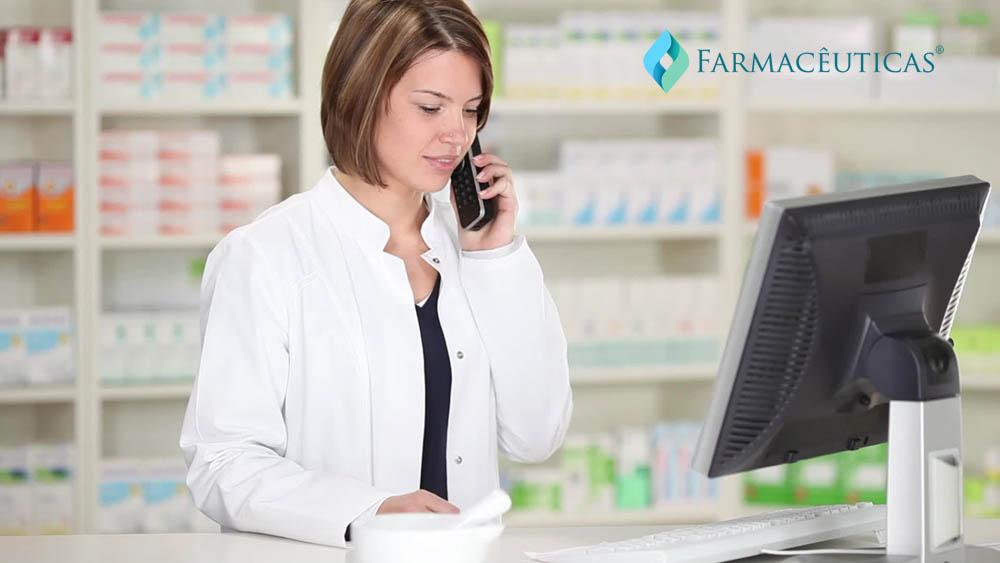 ausencia-farmaceutico-farmaceuticas-crf