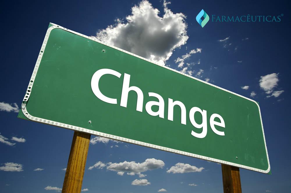 change-contole-mudancas