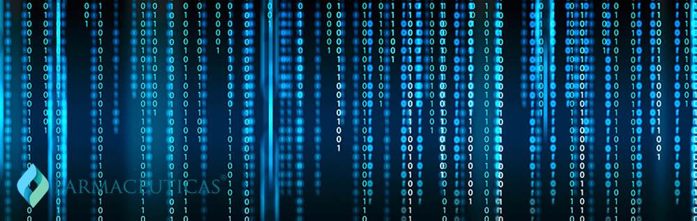 datamatrix-software