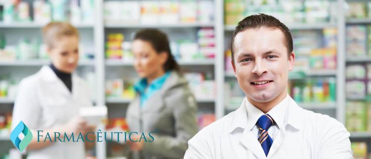 justificativa-ausencia-farmaceutico
