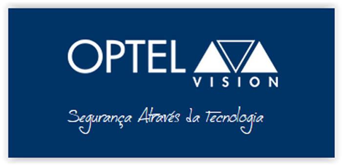 logo-optel-vision-cotato