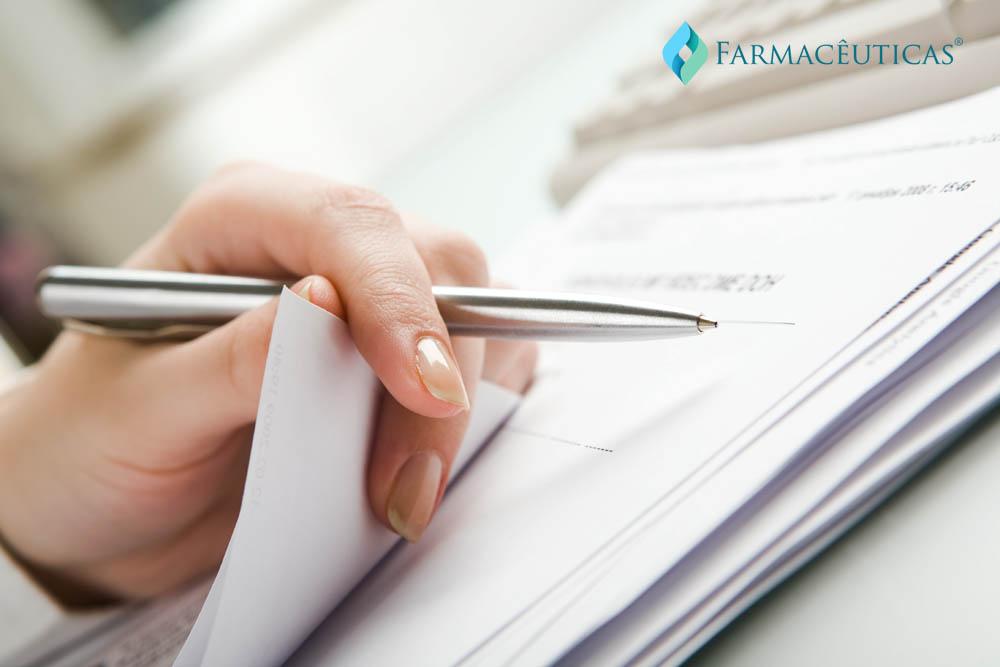 vaga-analista-assuntos-regulatorios