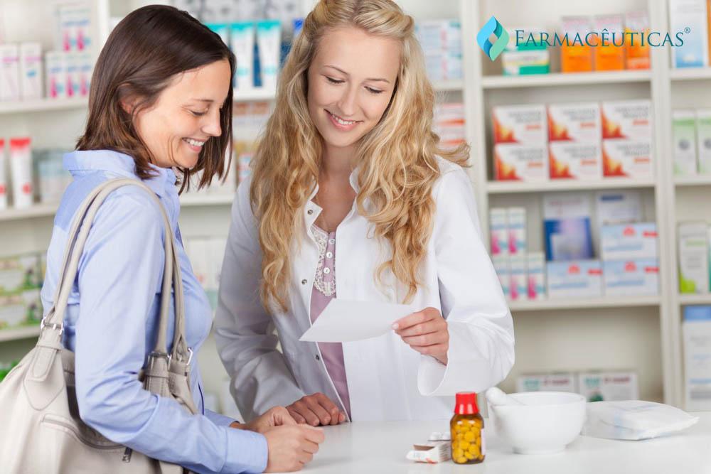 farmacia-clinica