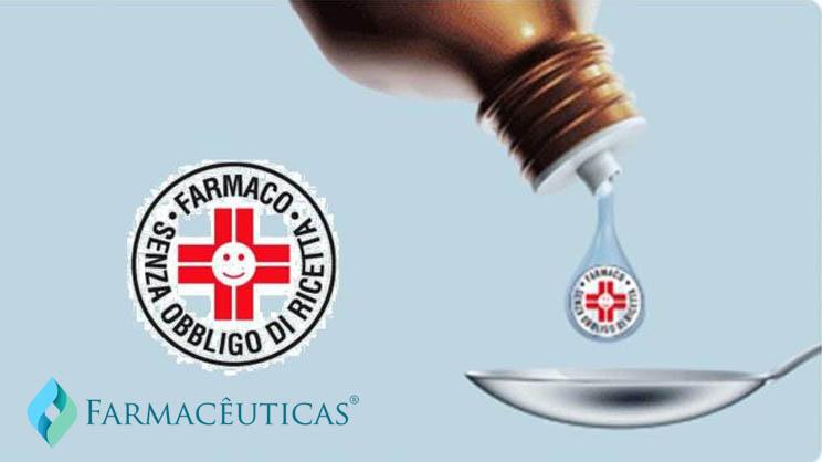 campanha-medicamento-receita-italia