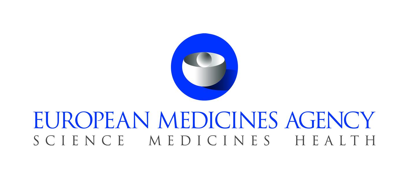 emea-farmaceuticas