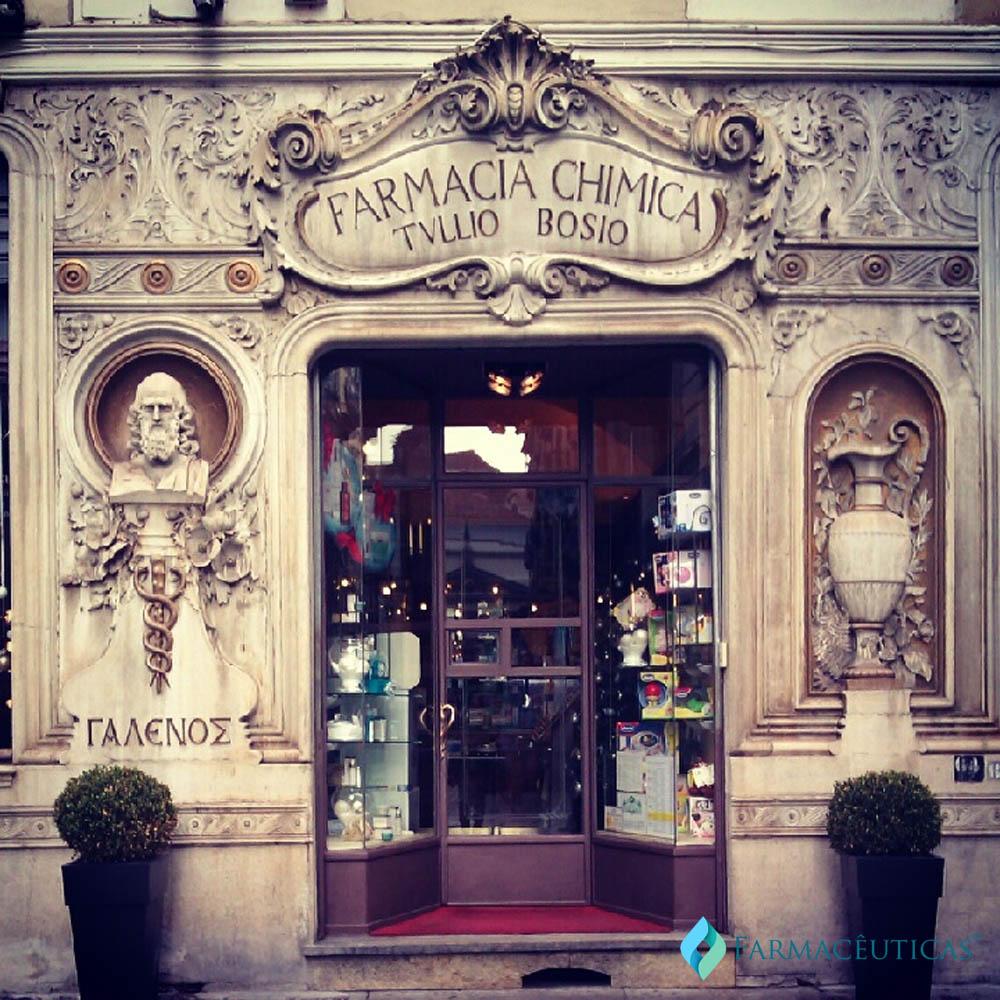 farmacia-italia-4