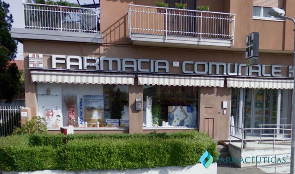 farmacia_comunale_2_original