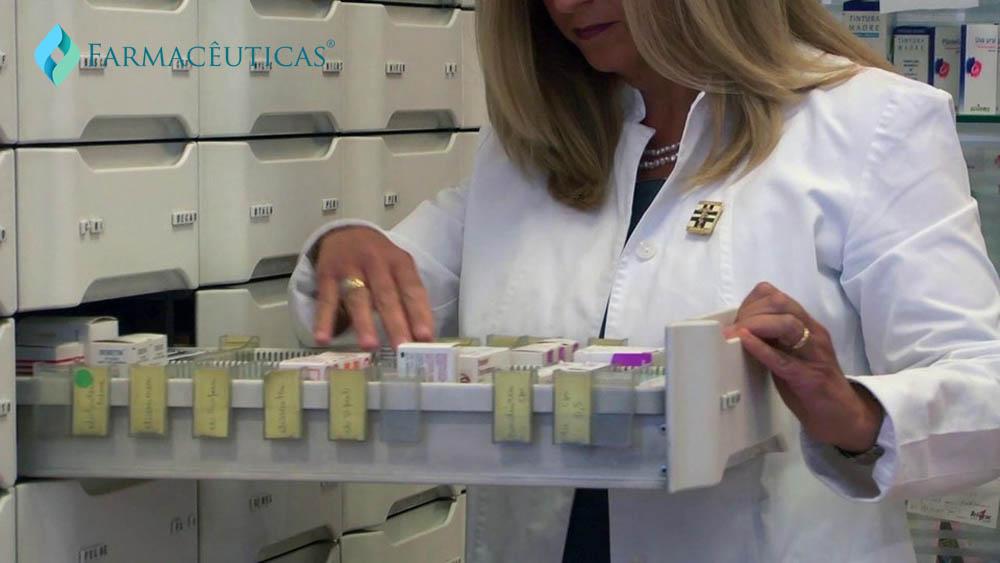 farmacia_ricette-medici-ospedale-medicinali-farmaci[1]