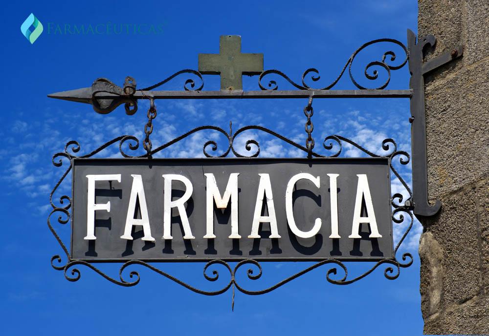 farmcia, farmacia