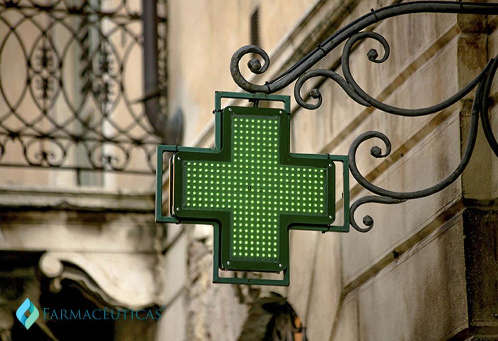 farmacias-na-itaia-farmaceuticas