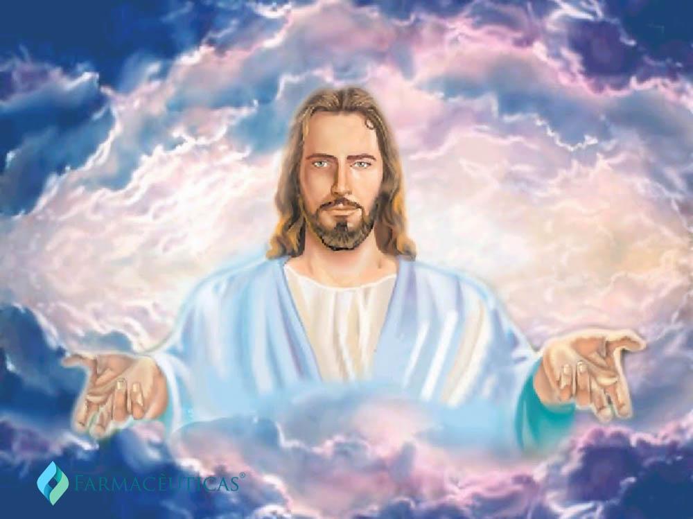 jesus-cristo-salmo-91