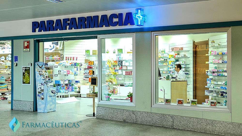 parafarmacia-italia