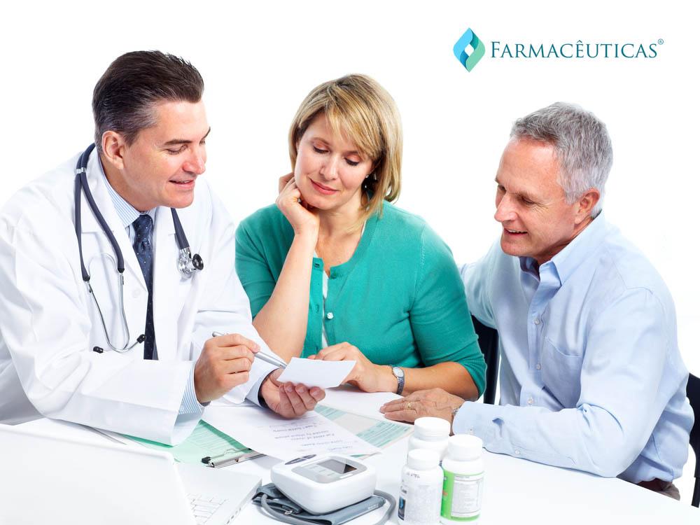 pesquisa-clinica-farmaceuticas