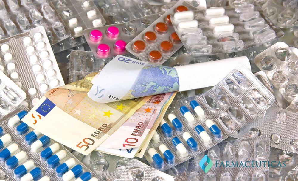 piso-farmaceutico-italia