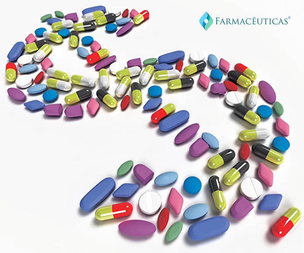 comercio-medicamentos