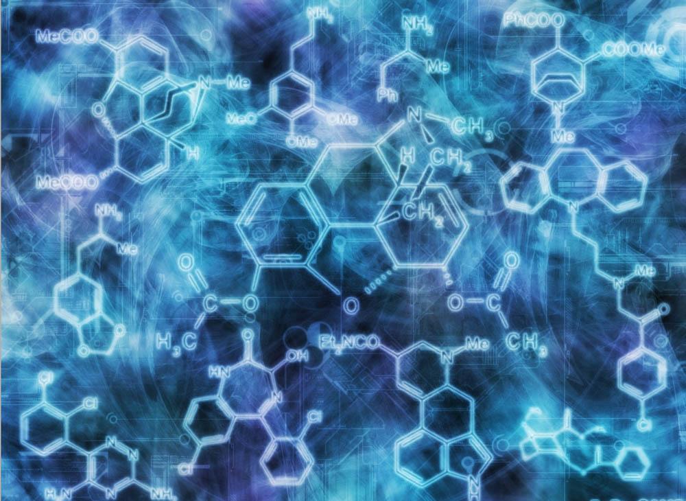 estrutura-quimica-p&d