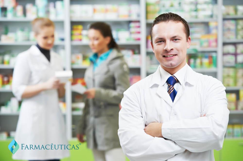 medicos-nas-farmacias-farmaceuticas