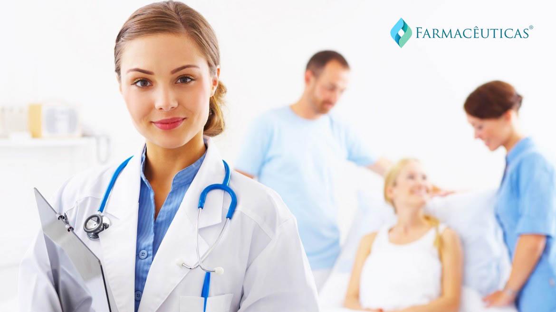 pesquisa-clinica-curso-farmaceuticas