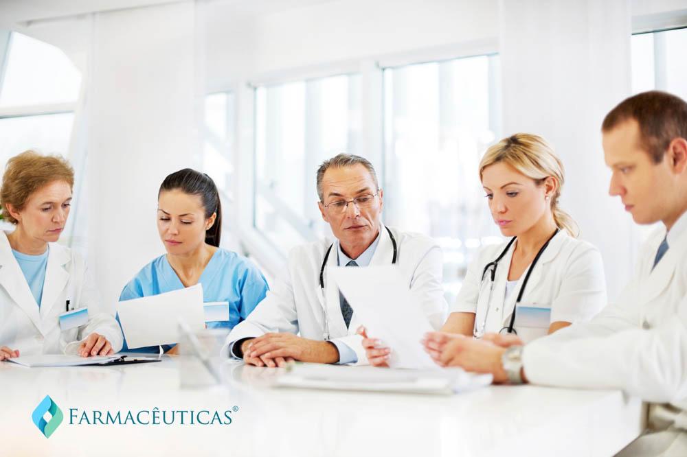 pesquisa-clinica-curso