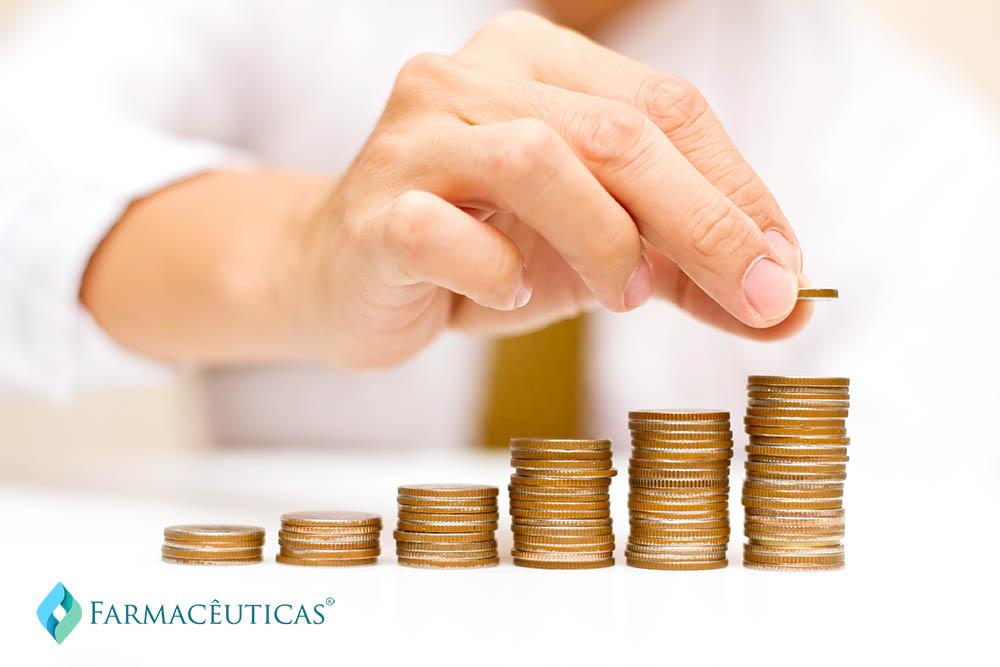 piso-salarial-farmaceutico-de-rondonia