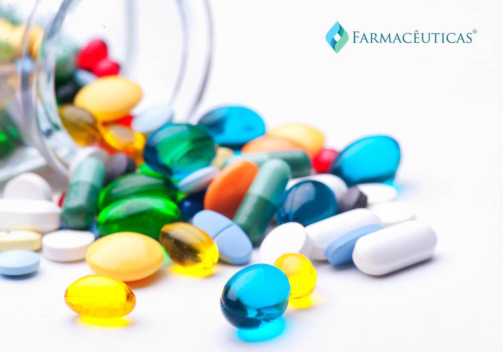 rdc-53-2015-produto-de-degradacao-medicamento