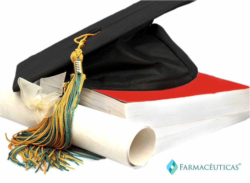 diploma-farmaceutico-italia cópia