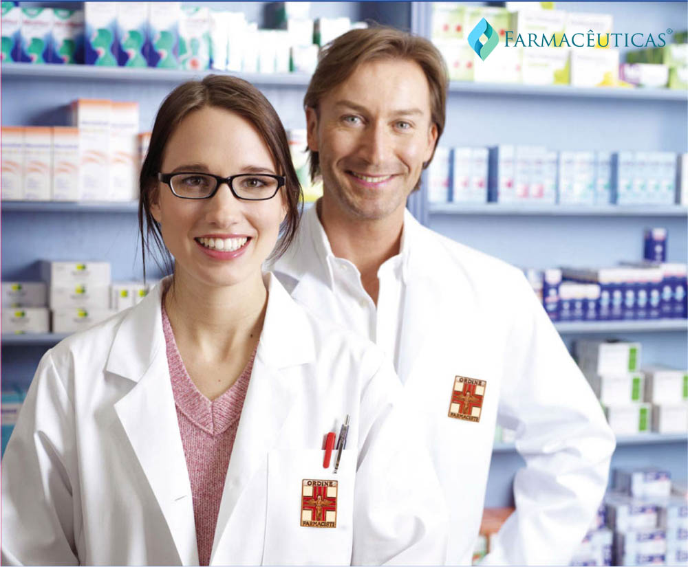 diploma-farmaceutico-na-italia-farmaceuticas cópia