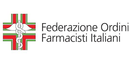 federazione-ordini-farmacisti-italiani