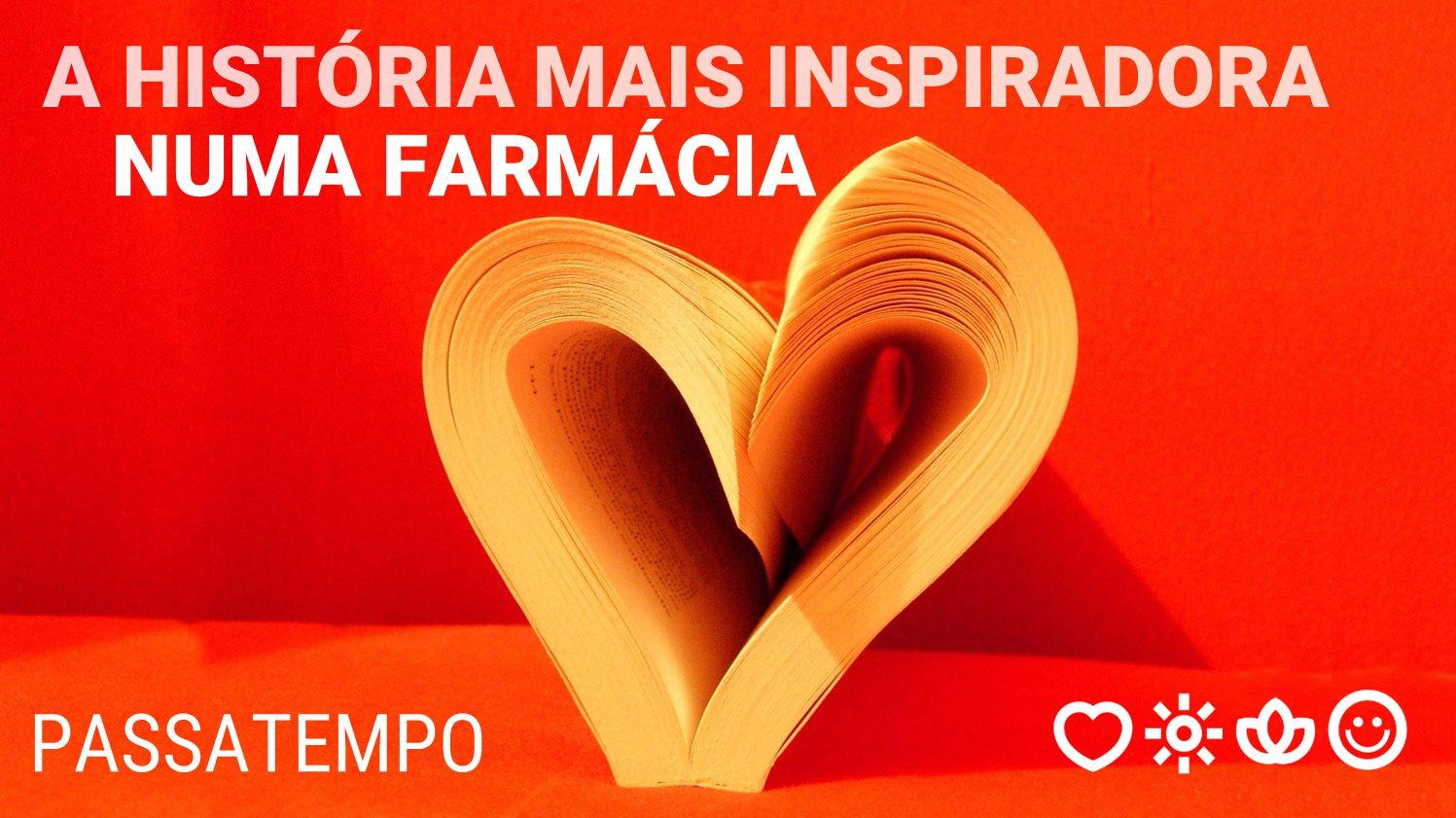 campanha-farmaceuticos-portugueses