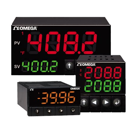 controladores-de-temperatura
