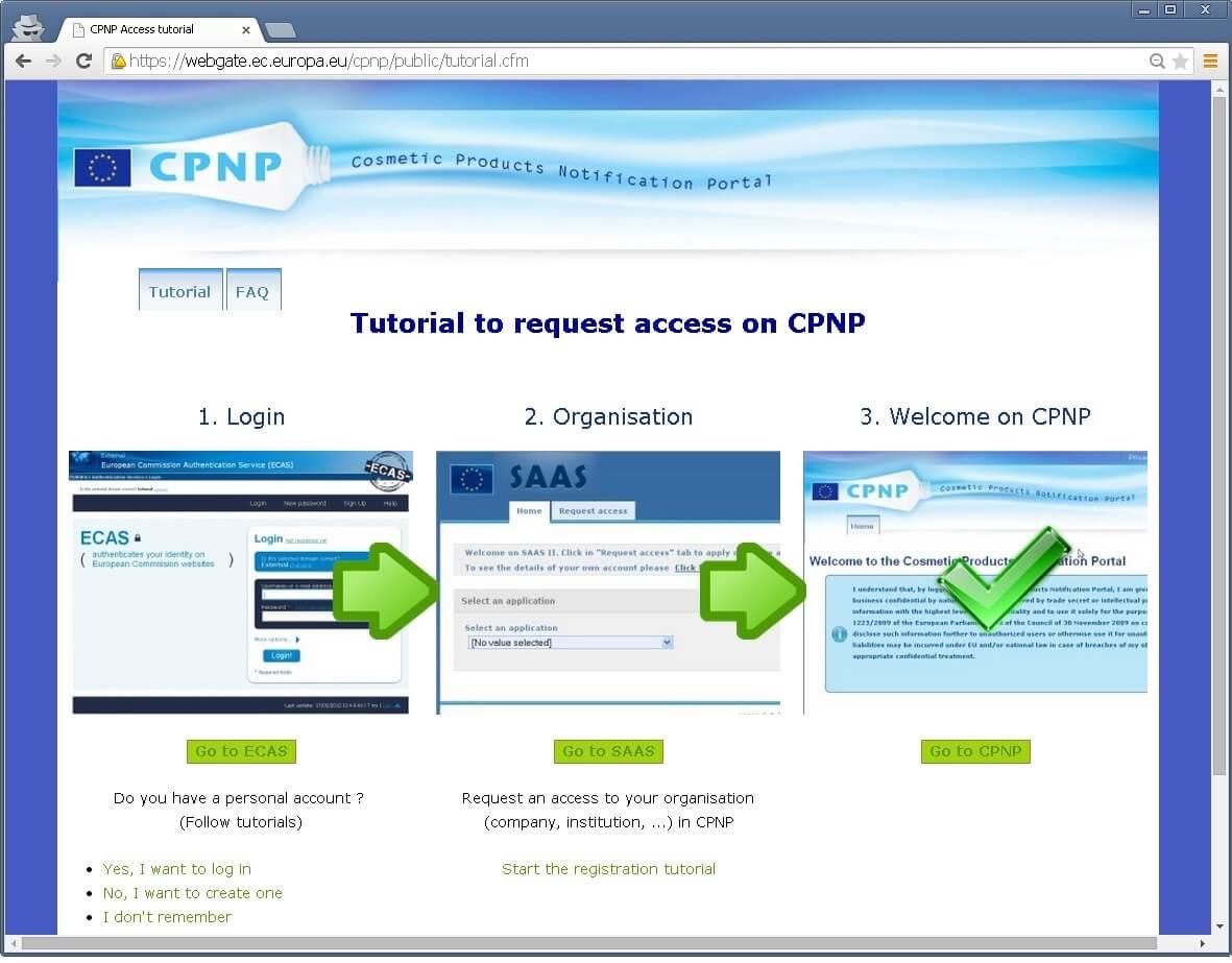 cpnp-tutorial