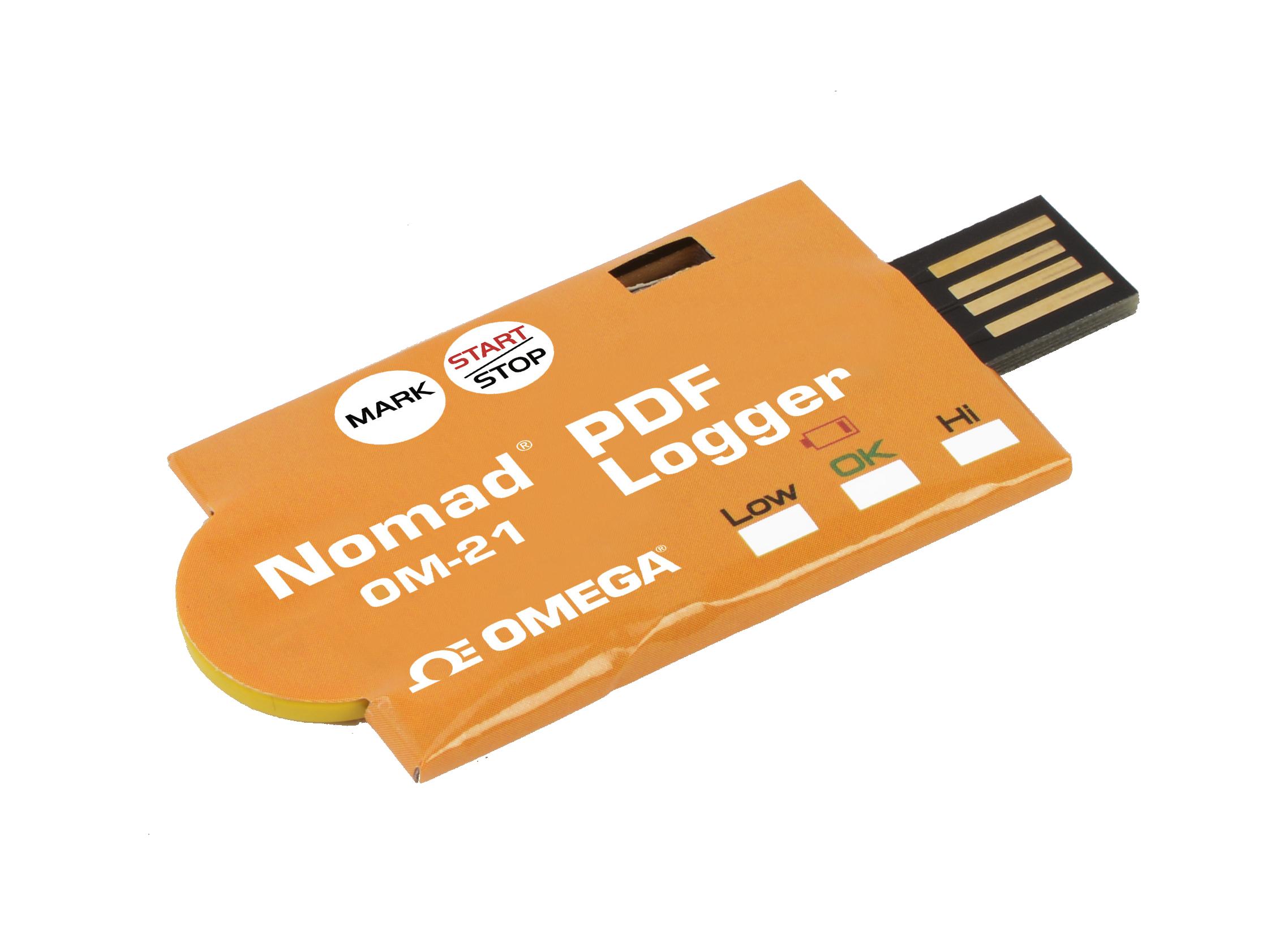 data-logger-OM-21(PNG)