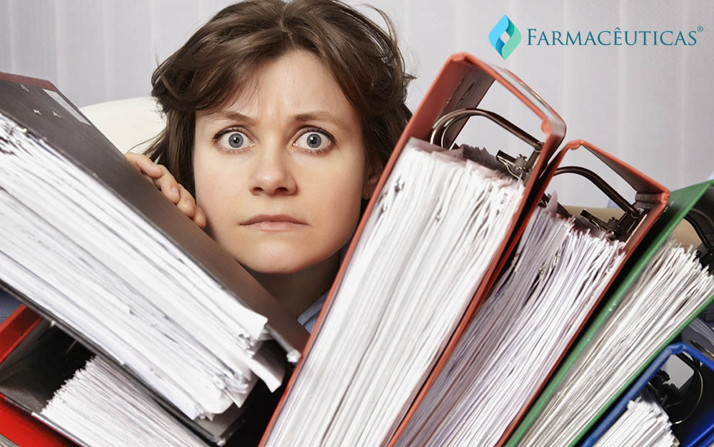 documentos-anvisa-assuntos-regulatorios2