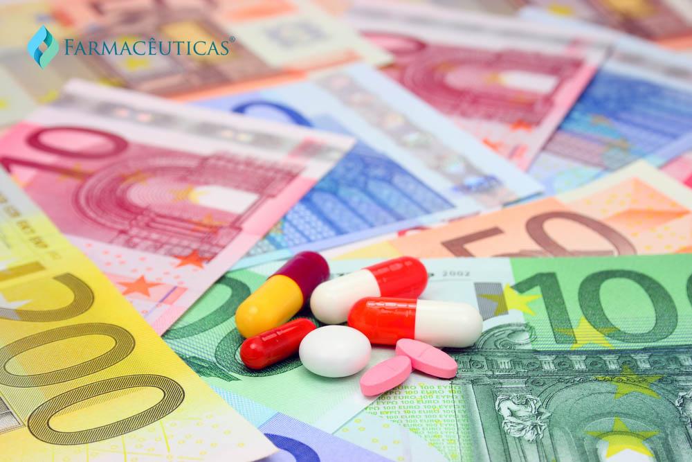 custos-farmaceutico-alemanha