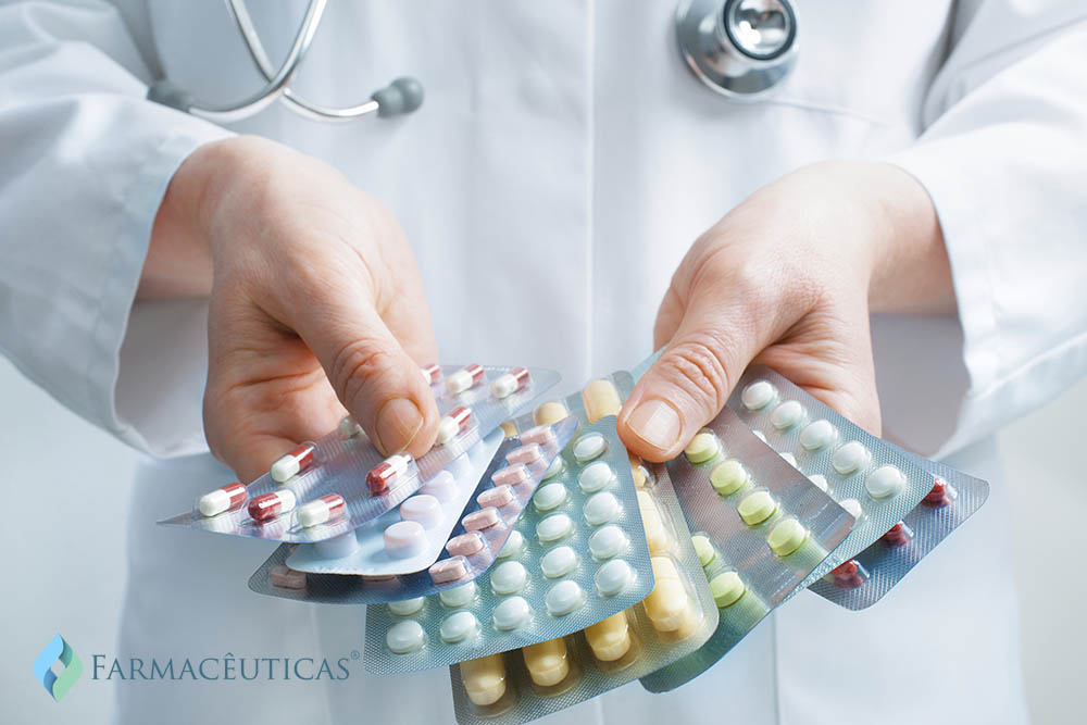 farmaceutico-portugal-medicamentojpg