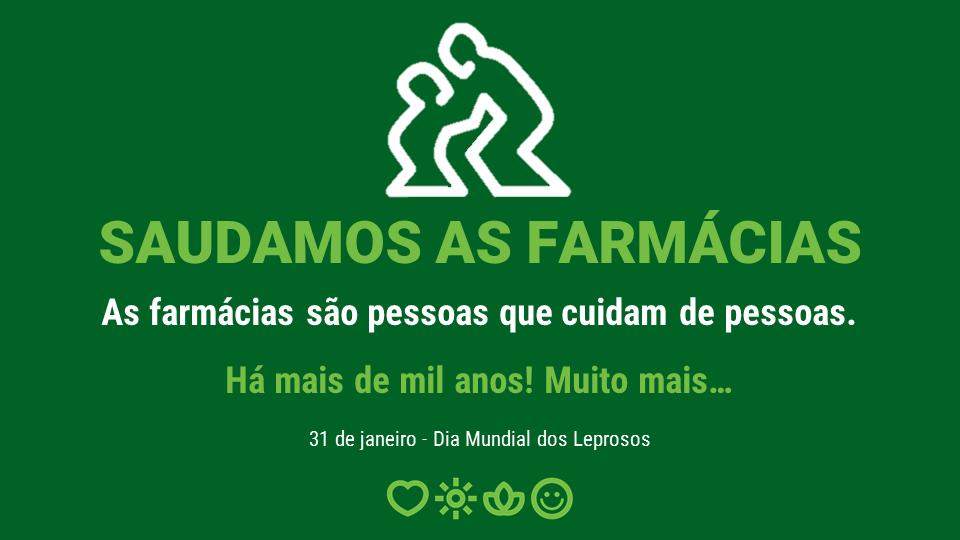 farmacias-portuguesas-leprosos