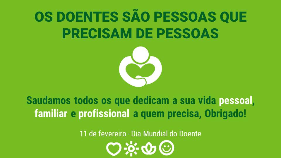 farmacias-portuguesas