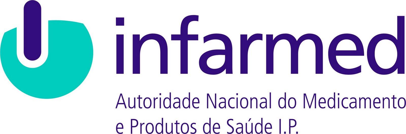 infarmed-portugal