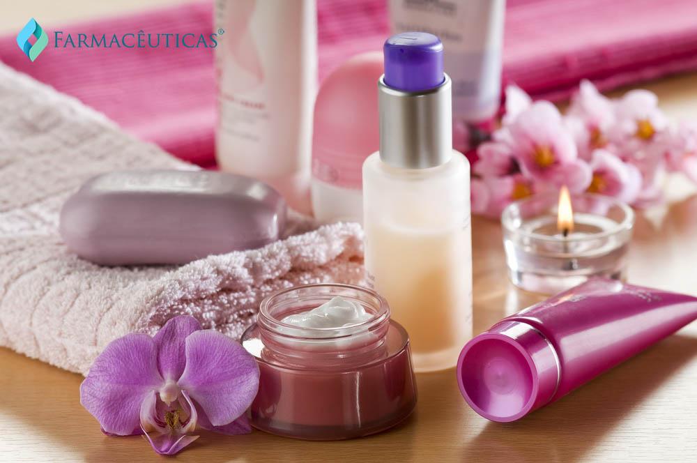 registro-cosmeticos-farmaceuticas cópia